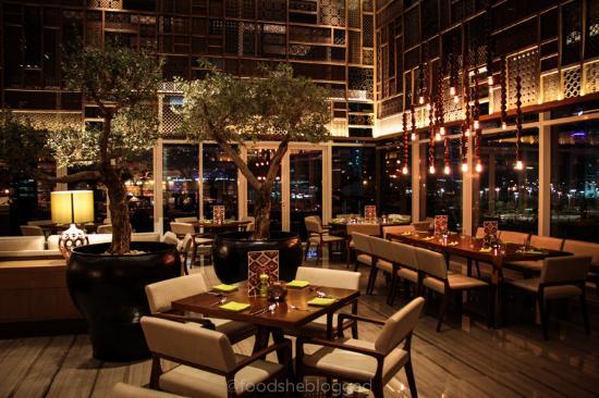 Tesoro Foto Van Tesoro Dubai Tripadvisor