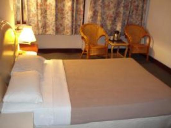Han Gong Hotel