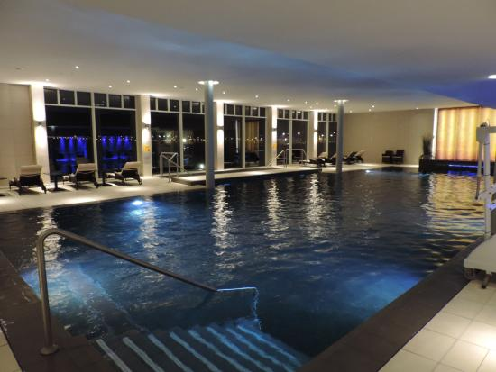 Picture Of Slieve Donard Resort And Spa Newcastle Tripadvisor
