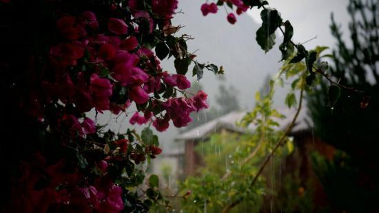 Eco Andina Hotel: Entre montañas y colores