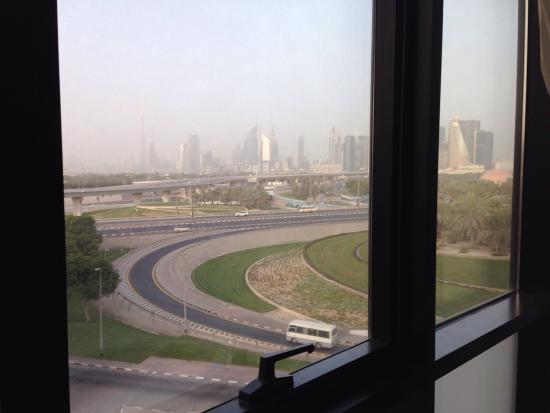 Al Waleed Palace Hotel Apartments Oud Metha