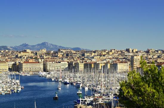 Pullman Marseille Provence A U00e9roport Hotel  Marignane