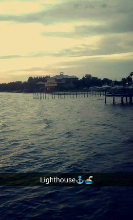 Banana Bay Waterfront Motel 사진