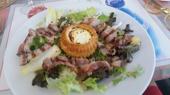 photo0 jpg Photo de Grill Restaurant Le Pan de Bois, Bréviandes TripAdvisor # Hotel Le Pan De Bois