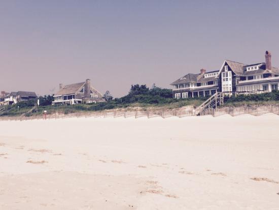 Main Beach: photo4.jpg
