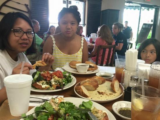 food pantry jacksonville fl