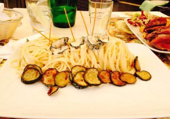 Kontatto Cafe: photo0.jpg