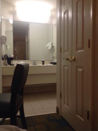 La Quinta Inn Chattanooga / Hamilton Place: photo0.jpg