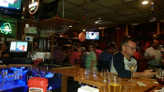 Klee's Bar and Grill: Klee's