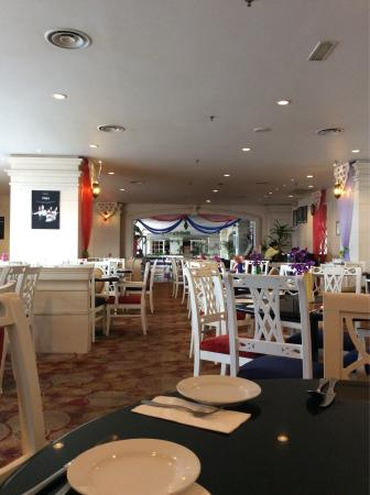 Salt 'n' Pepper Cafe Restaurant: photo7.jpg