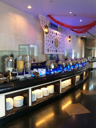 Salt 'n' Pepper Cafe Restaurant: photo9.jpg