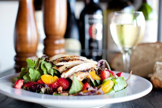 The 10 Best Restaurants Near Thanksgiving Point Tripadvisor