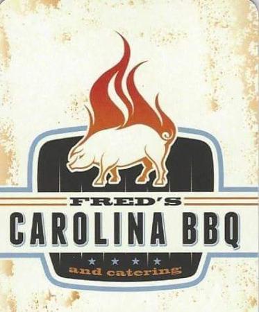 Fred's Carolina BBQ