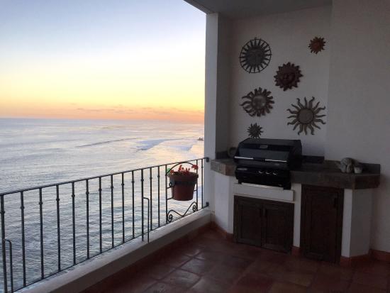 Club Marena Luxury Oceanfront Condos: photo1.jpg