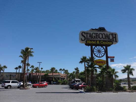Stagecoach hotel casino beatty nevada cheats for online casino slots