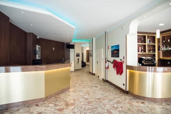 Hotel H&L