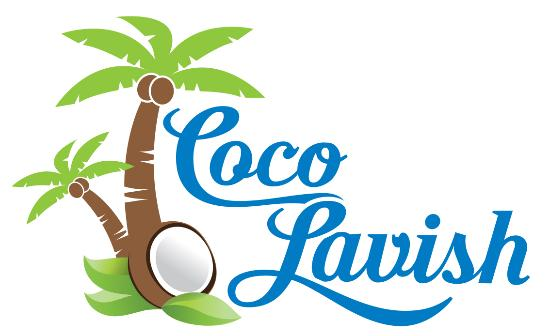 Coco Lavish