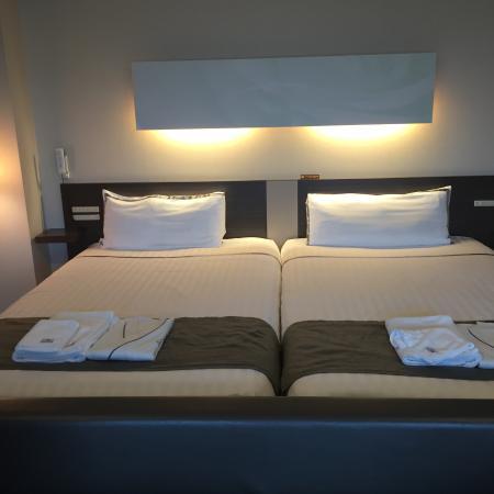 Imagen de Hotel Inside Numazu Inter