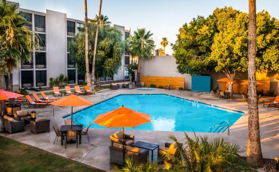 Photo of Hotel 502 Phoenix