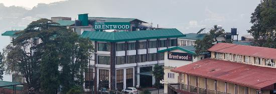 Photo of Hotel Brentwood Mussoorie