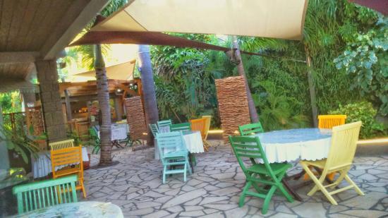 ylang ylang hotel saint gilles les bains ile de la r union voir les tarifs et 73 avis. Black Bedroom Furniture Sets. Home Design Ideas