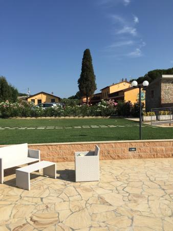 Borgo Bernabei