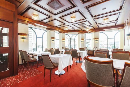 elite hotel residens ab chf 98 c h f 1 1 7 bewertungen fotos preisvergleich malm. Black Bedroom Furniture Sets. Home Design Ideas