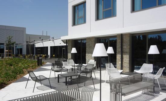 Hotel ParKest