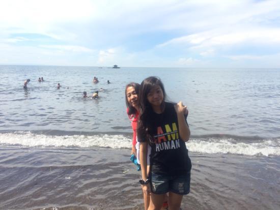 Kalayaan Beach Resort Toril Davao City