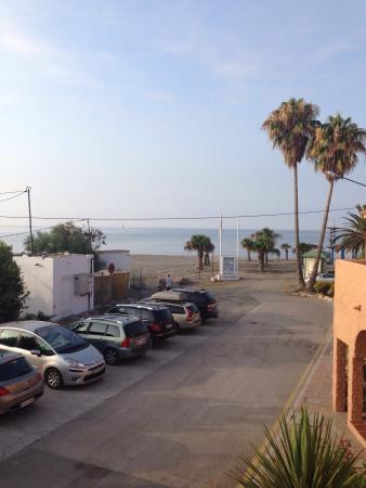 Rio Marinas Apartamentos: photo0.jpg