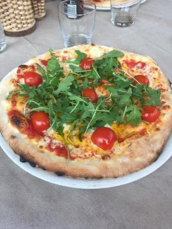 Ristorante Pizzeria Sergio
