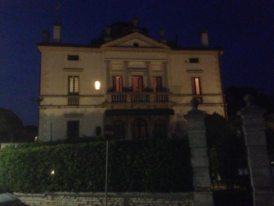 Foto de Villa Gabriella