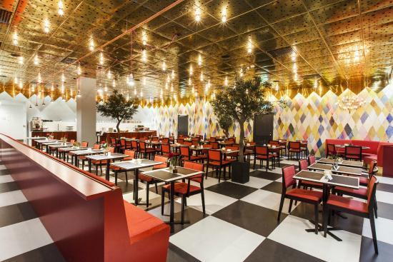 elite plaza hotel malmo bewertungen fotos preisvergleich malm schweden. Black Bedroom Furniture Sets. Home Design Ideas