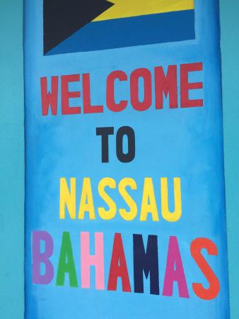 The Bahamas' Arts and Straw Market : photo0.jpg