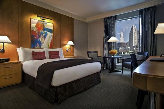 Sofitel New York Updated 2019 Prices Amp Hotel Reviews