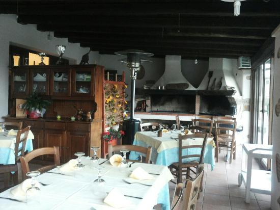immagine Da Berny In Ogliastra