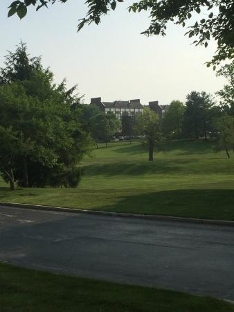 Embassy Suites by Hilton Philadelphia-Valley Forge: Foto do Hotel