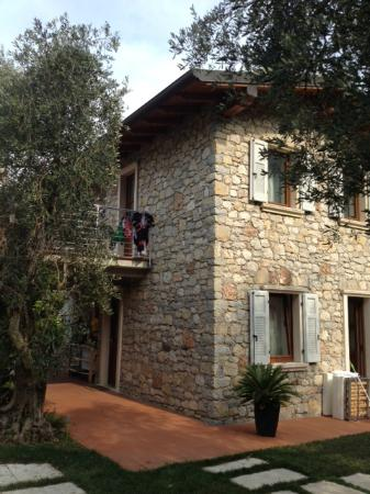 Guesthouse Grand View - Prices & Guest house Reviews (Malcesine, Lake  Garda, Italy) - TripAdvisor