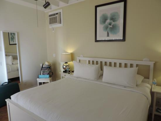 Chambre Picture Of The Southernmost Inn Key West