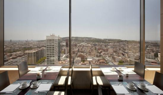 Gran Hotel Torre Catalunya 129 1 7 6 Updated 2018 Prices Reviews Barcelona Catalonia Tripadvisor