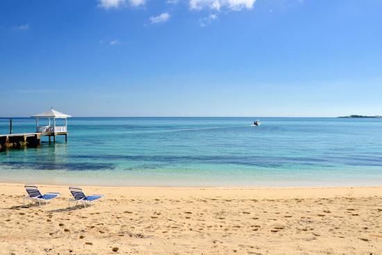 Sandyport Beach Resort Updated 2018 Prices Reviews Bahamas Nau Tripadvisor