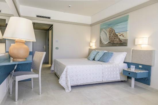 camera bild von sentido acacia marina marina di ragusa tripadvisor. Black Bedroom Furniture Sets. Home Design Ideas