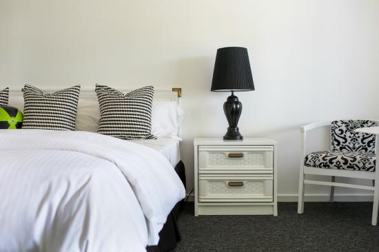 Sole East Beach: Beach Room