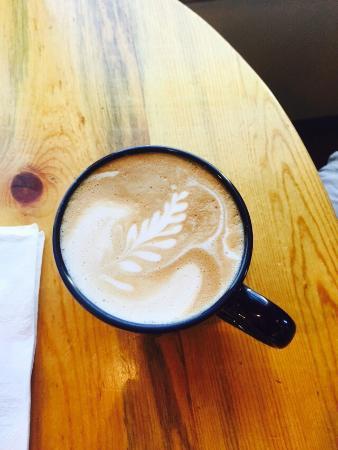 Mountain Mocha Cafe : photo0.jpg