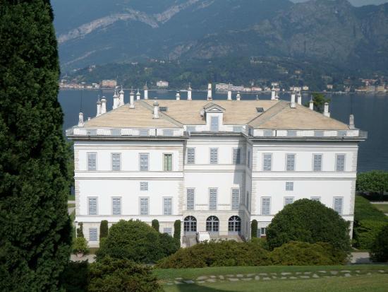 Incantevoli picture of i giardini di villa melzi bellagio tripadvisor - Giardini di villa melzi ...