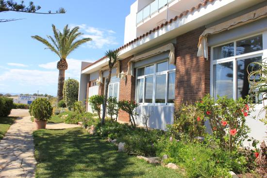 Photo of Hotel Roca Restaurante Vinaros