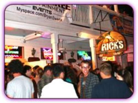 Key west strip club reviews