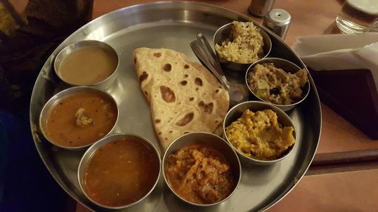 Sree Krishna Inn