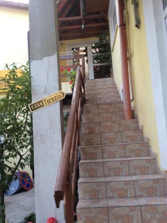 Casa Terezia Brasov: photo0.jpg