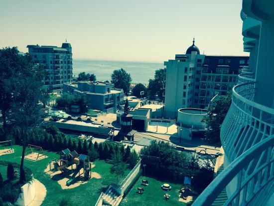 Hotel Erma: photo0.jpg